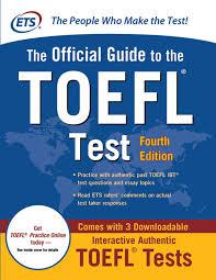 آموزش لغات تافل و آزمون قسمت 11