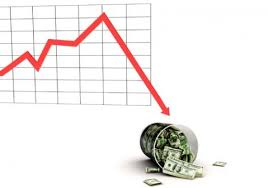 پاورپوینت استهلاک سرمایه (ویژه ارائه کلاسی درس تئوری حسابداری)