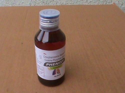 دانلود پاورپوینت داروهای ضد سرفه