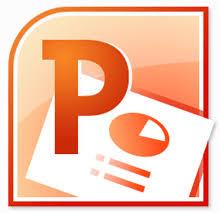 پاورپوینت E-commerce Payment Systems