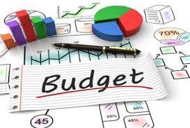 پاورپوینت بودجه ریزی استراتژیک