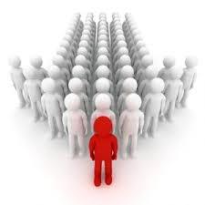 تحقیق نقش رهبران کاریزما در پیشبرد سازمان