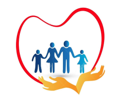 دانلود تحقیق بهداشت روان در خانواده