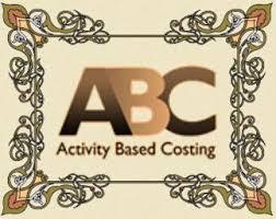 پاورپوینت هزینه یابی بر مبنای فعالیت و سیستم مدیریت هزینه (همراه با مثالهای تشریحی)