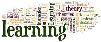 پاورپوینت نظریه یادگیری سازنده گرایی (سازندگی)