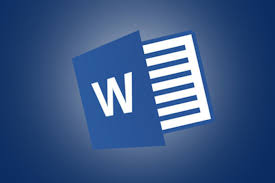 دانلود گزارش کارآموزی حسابداری 3 کار و دانش 24 ص