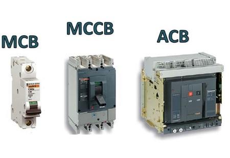کلیدهای اتوماتیک برق - تست، تنظیم، نگهداری و تعمیر pdf