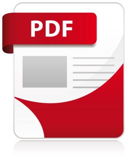 دانلود مقاله ترجمه شده استفاده بهینه از تجهیزات ساخت و ساز با برنامه نویسی خطی با ضرایب فازی
